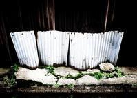 京都市中京区 - area code 072