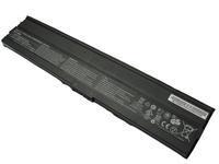 新品 『MSI BTY-M6B』バッテリー - 新品互換用パソコン バッテリー、ACアダプタ
