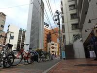 TV出演10回以上のお弁当屋さんの仕事で、9/1-2 東京出張  - 蒲郡でホームページ制作しております!