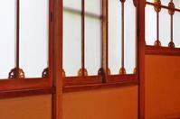 武蔵野紀行16 - はーとらんど写真感