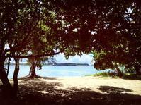 9月7日(木) グアムは晴れてますよ! - 常夏南国生活(GuamLife)