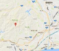 Nature - 赤坂・ニューオータニのヘアサロン大野ザメイン店ブログ