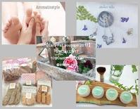 Fall Boutique - Aromaticstyle