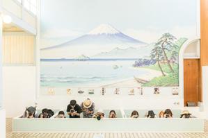 - 相模原・町田エリアの写真サークル「なちゅフォト」ブログ!