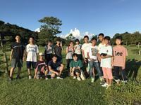 中3夏合宿写真と生徒たちの感想2 - 寺子屋ブログ  by 唐人町寺子屋