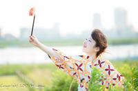 daydream 7 - naco #136 - Mi-yan's PHOTO LIFE blog [PORTRAIT]