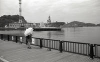 祈り - 心のカメラ   more tomorrow than today ...
