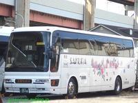 桜交通 2046 - 注文の多い、撮影者のBLOG