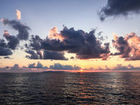県北の海にオーロラを見に行く - Tom's starry sky & landscape