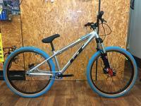 GT La Bomba 入荷! - Bikeshop Fresh バイクショップ フレッシュ