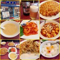 梅蘭市場通り店 - 食べる喜び 飲む楽しみ。 ~seichan.blog~