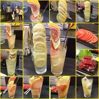 立ち呑み処 ふくふく - 食べる喜び 飲む楽しみ。 ~seichan.blog~