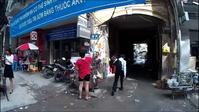 ベトナムその7 2016・9月 - 撮るなら飲むな・・・?