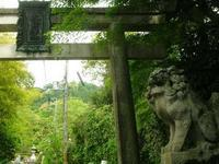 初夏の南禅寺(京都市左京区) - y's 通信 ~季節を彩る風物詩~