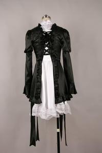 東方プロジェクト 東方星蓮船 聖白蓮風 レディースファッション人気商品サイトとなります - コスプレ衣装 通販ショップ