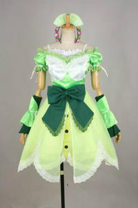 レディースファッション人気商品の詳細ページとなります - コスプレ衣装 通販ショップ
