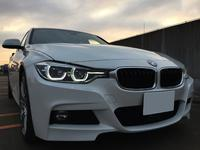 BMW 3 Series 320i Msports (F30) - - It's My CAR -