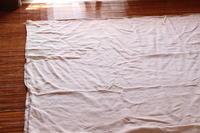 掛け布団の準備 ~ 布団カバーのかぶせ方。 - キラキラのある日々