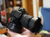 ヴィーナスの誘惑!Panasonic LUMIX G8 - カメラノチカラ