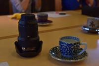 写真講座④マニュアル撮影 - 光画日記