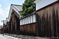 伏見~「月桂冠」の大倉記念館 - Tomの一人旅~気のむくまま、足のむくまま~