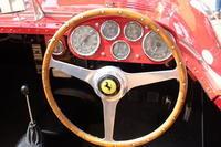 """""""Ferrari, la grande festa per i 70 anni"""" フェラーリ70周年記念イベントinモデナ - ITALIA Happy Life イタリア ハッピー ライフ -Le ricette di Rie-"""