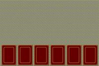 BG-Cell_Block+Card - 4枚 - Route87 High Score