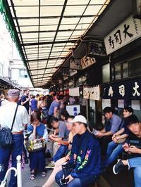 日本一渋いかもしれないカフェ - 今日も食べようキムチっ子クラブ (我が家の韓国料理教室)