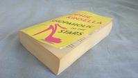 ようやく一冊読みきった! - 「旅とアロマのナビゲーター」     アロマセラピストまえだゆーこのブログ