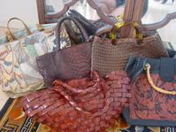 愛しい私のクローゼット⑤ Bagとベルトの大行進 - LilyのSweet Style