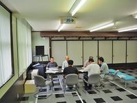 「農地中間管理機構」の活用について - 浦佐地域づくり協議会のブログ