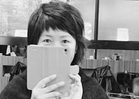 Beetle能登川 チェンジ中 - マイニチが宝箱 - lcsyoko