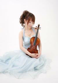 クラシック系のライブ告知 - ジプシーライフ