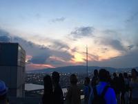 日々雑感 9/12 大阪エキスポIMAX・ロス + 「ダンケルク」に思うこと他 - Suzuki-Riの道楽