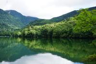 奥日光温泉旅行、夏の旅行日記☆1 湯ノ湖 - Let's Enjoy Everyday!