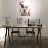 POP UP SHOP - COTTON STYLE CAFE 浦和の美容室コットンブログ