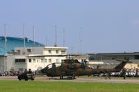 第45回木更津航空祭*地上展示 - 飛行機&鉄道写真館