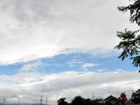 雨上がり - Genki DaysⅡ