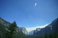 -Chap 3-Yosemite National Park - てふてふ自然散策記