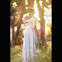 fashion photography - Ryo,Onodera Photography