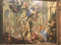 ウィーンの話  その20   ベルヴェデーレ宮美術館 2 - L'art de croire             竹下節子ブログ