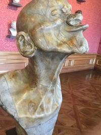 ウィーンの話 その21  ベルヴェデーレ宮美術館 3 - L'art de croire             竹下節子ブログ