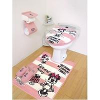 洗えるトイレマット - 介護支援com