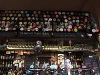 ウルルン滞在記Part 10!! - 上野 アメ横 ウェスタン&レザーショップ 石原商店