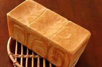 角食焼いて、にんじんとハムチーズのサンド - Takacoco Kitchen