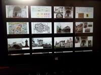 『古楽でめぐるヨーロッパの古都』公開講座 2017年秋 第1回 終了いたしました。 - チェンバロ弾きのひとりごと