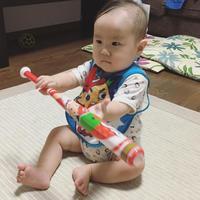 小さな応援団 - Kujira Factory