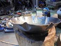 2月オーダー品 - 金属造形工房のお仕事
