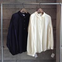 AN Linen作品展は明日9/16(土)まで - UTOKU Backyard