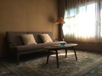 カリモク家具の納品実例~WU45、ZU49(リーベルショコラブラウン)、セルタス(モカブラウン色)~ - CLIA クリア家具合同会社